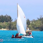 Bermuda Day Dinghy Races, May 24 2015-80