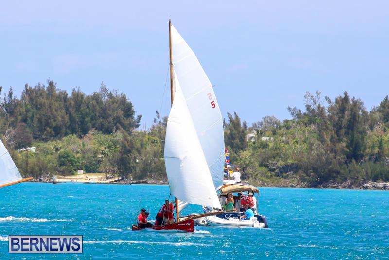 Bermuda-Day-Dinghy-Races-May-24-2015-80