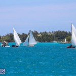Bermuda Day Dinghy Races, May 24 2015-82
