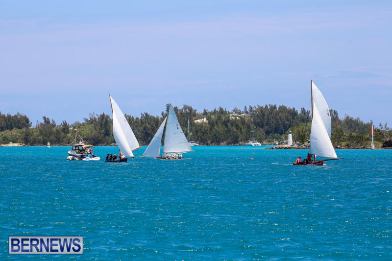 Bermuda-Day-Dinghy-Races-May-24-2015-82