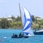 Bermuda Day Dinghy Races, May 24 2015-83