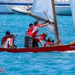 Bermuda Day Dinghy Races, May 24 2015-86