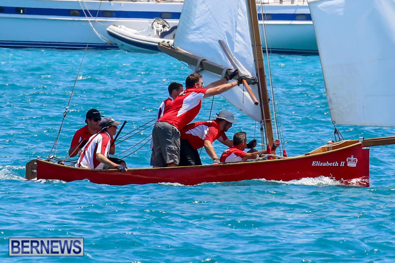 Bermuda-Day-Dinghy-Races-May-24-2015-86
