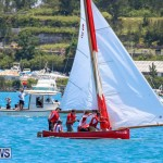 Bermuda Day Dinghy Races, May 24 2015-87