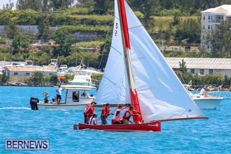 Bermuda-Day-Dinghy-Races-May-24-2015-87