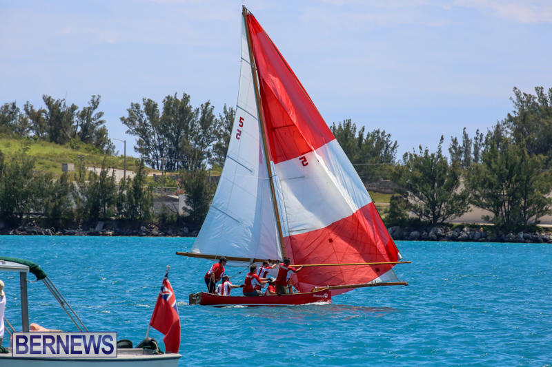 Bermuda-Day-Dinghy-Races-May-24-2015-88