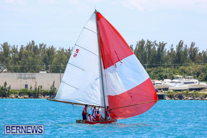 Bermuda-Day-Dinghy-Races-May-24-2015-89