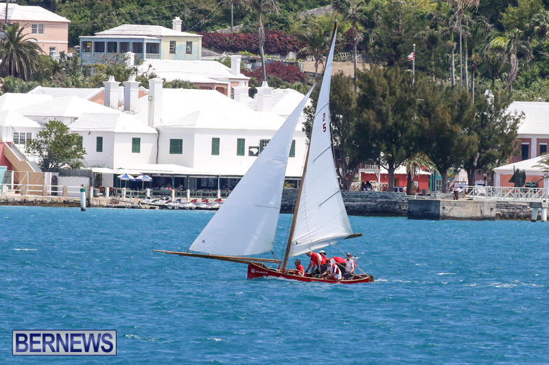 Bermuda-Day-Dinghy-Races-May-24-2015-9