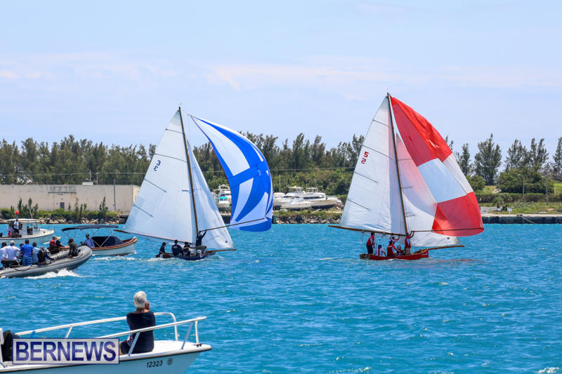 Bermuda-Day-Dinghy-Races-May-24-2015-91