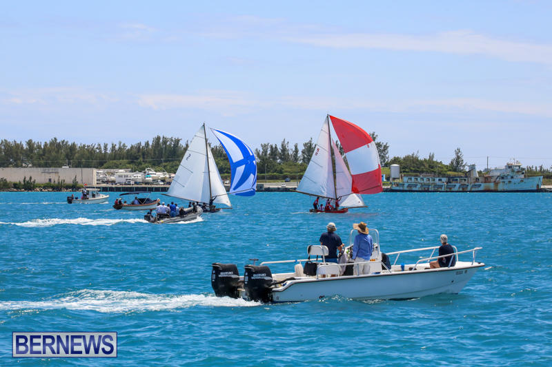 Bermuda-Day-Dinghy-Races-May-24-2015-93