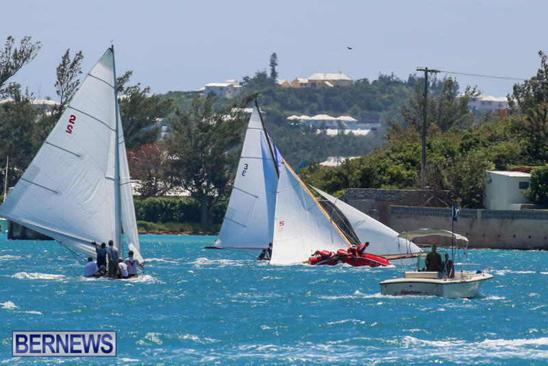 Bermuda-Day-Dinghy-Races-May-24-2015-94