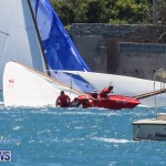 Bermuda Day Dinghy Races, May 24 2015-95