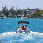 Bermuda Day Dinghy Races, May 24 2015-97