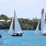Bermuda Day Dinghy Races, May 24 2015-98
