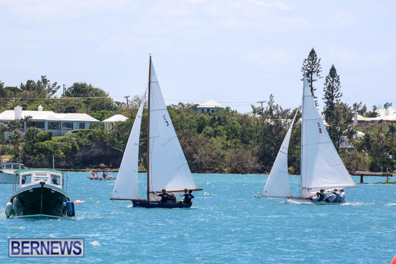Bermuda-Day-Dinghy-Races-May-24-2015-98