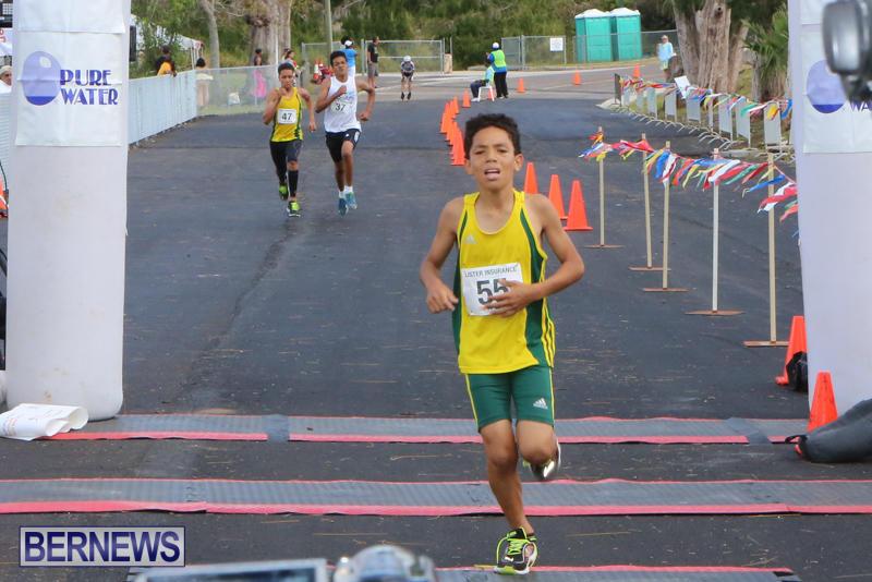 Bermuda-Day-Half-Marathon-May-24-2015-1
