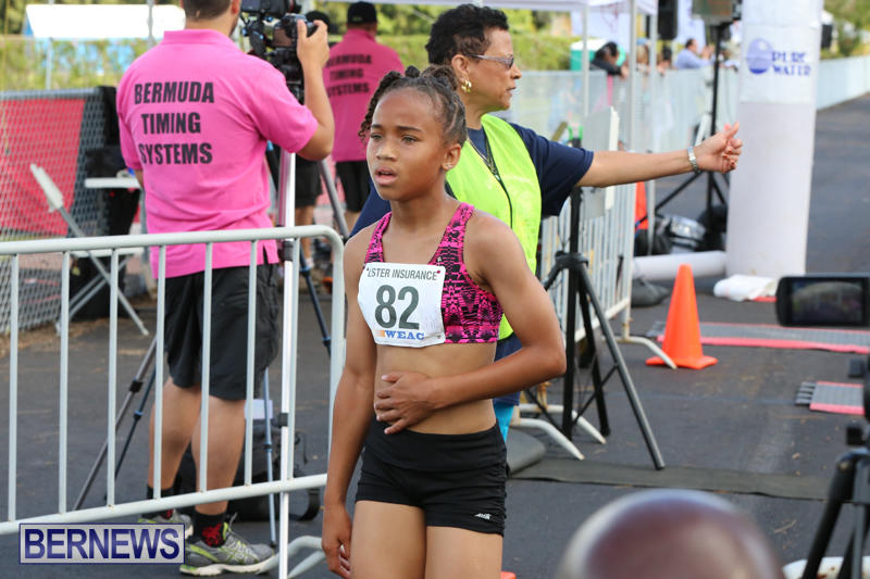 Bermuda-Day-Half-Marathon-May-24-2015-10