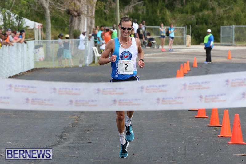 Bermuda-Day-Half-Marathon-May-24-2015-12