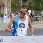 Bermuda Day Half Marathon, May 24 2015-13