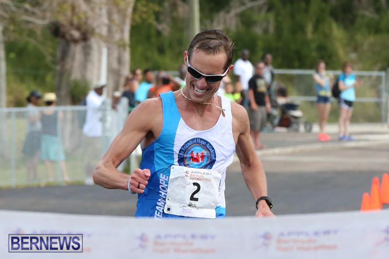 Bermuda-Day-Half-Marathon-May-24-2015-13