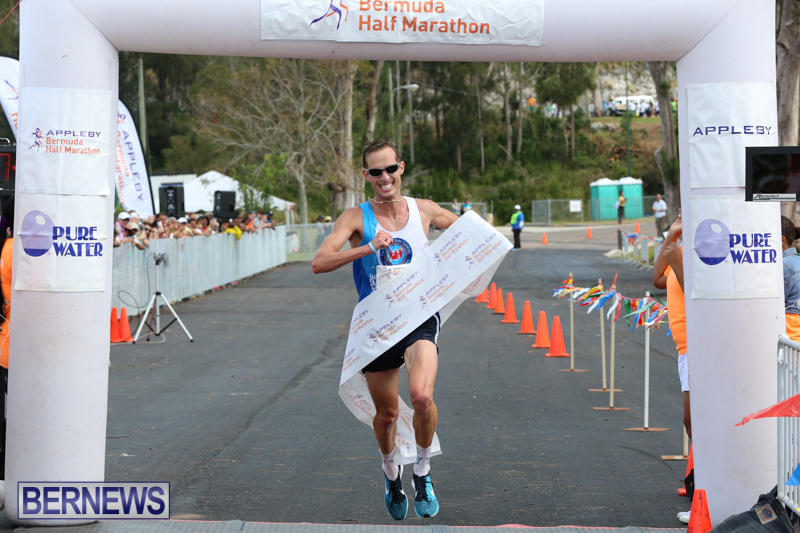 Bermuda-Day-Half-Marathon-May-24-2015-15