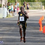 Bermuda Day Half Marathon, May 24 2015-18