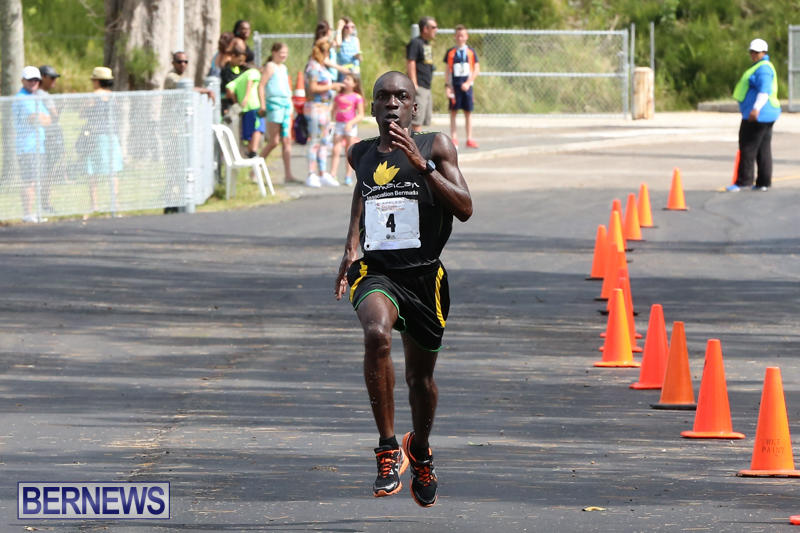 Bermuda-Day-Half-Marathon-May-24-2015-18