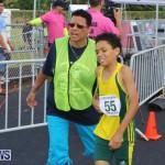 Bermuda Day Half Marathon, May 24 2015-2