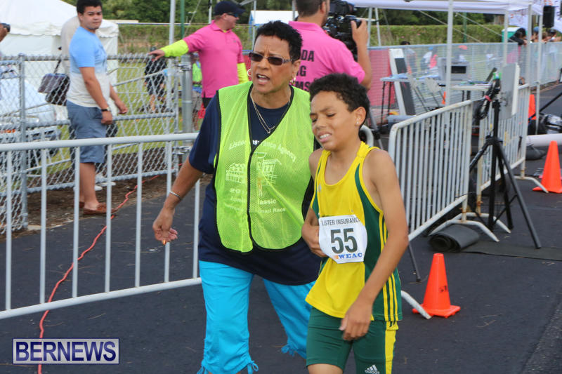 Bermuda-Day-Half-Marathon-May-24-2015-2
