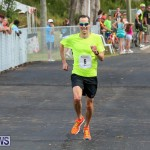 Bermuda Day Half Marathon, May 24 2015-23