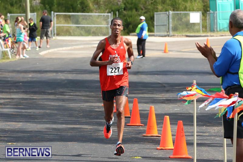 Bermuda-Day-Half-Marathon-May-24-2015-25