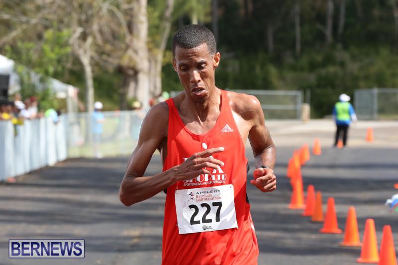 Bermuda-Day-Half-Marathon-May-24-2015-26
