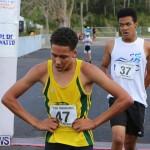 Bermuda Day Half Marathon, May 24 2015-3