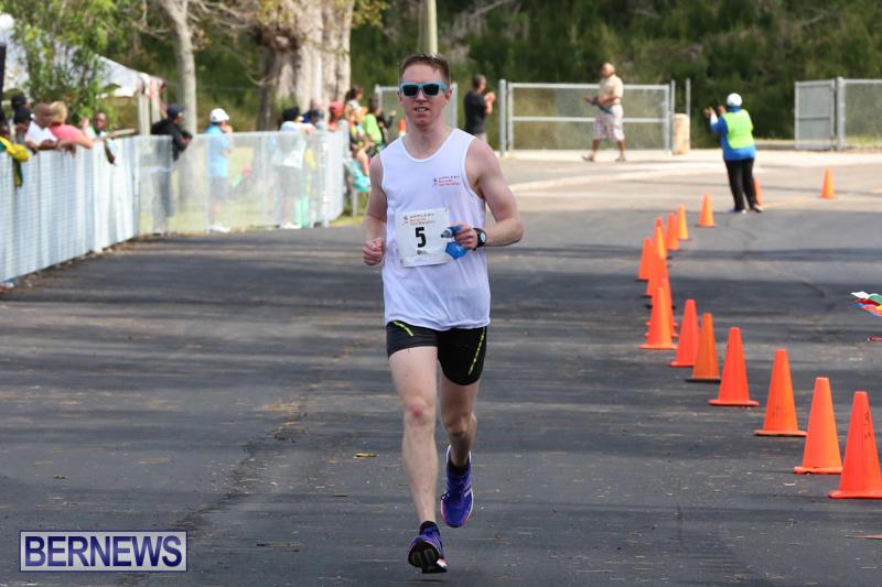Bermuda-Day-Half-Marathon-May-24-2015-31