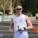 Bermuda Day Half Marathon, May 24 2015-32