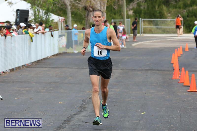 Bermuda-Day-Half-Marathon-May-24-2015-33