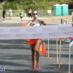 Bermuda Day Half Marathon, May 24 2015-35