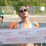 Bermuda Day Half Marathon, May 24 2015-36