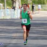 Bermuda Day Half Marathon, May 24 2015-39