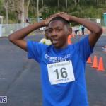 Bermuda Day Half Marathon, May 24 2015-4