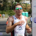 Bermuda Day Half Marathon, May 24 2015-46