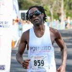 Bermuda Day Half Marathon, May 24 2015-49