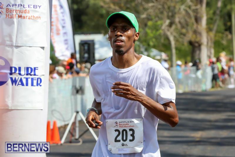 Bermuda-Day-Half-Marathon-May-24-2015-51