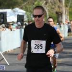 Bermuda Day Half Marathon, May 24 2015-54