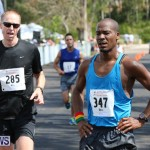 Bermuda Day Half Marathon, May 24 2015-55