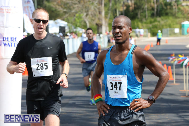Bermuda-Day-Half-Marathon-May-24-2015-55