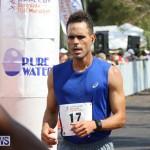 Bermuda Day Half Marathon, May 24 2015-56