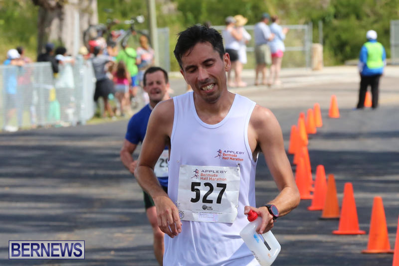 Bermuda-Day-Half-Marathon-May-24-2015-57