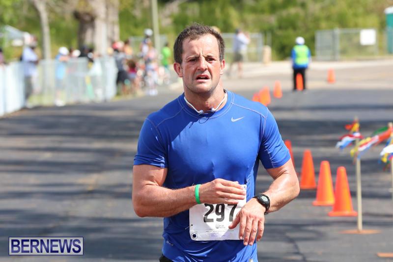 Bermuda-Day-Half-Marathon-May-24-2015-58