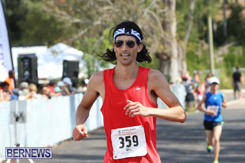 Bermuda-Day-Half-Marathon-May-24-2015-59